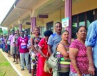 An Open Letter, Invitation to Younger Fijians