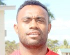 Babasiga Lions Miss Key Players