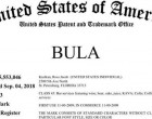 Editorial: 'Bula' a Great Heritage Worth Fighting For