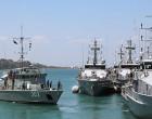 Fiji Uses KAKADU Exercise To Boost Joint Capability
