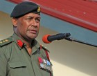 Gadai Glad To Be Part Of Chief Of Army Land Force Seminar