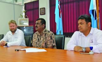 Informal Settlements To Get Facelift