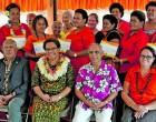 Women's Empowerment Allocation Up Threefold