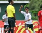 Fijian U16 Win, Solomons Next In Semi-final Clash