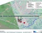 Nausori Airport Runway Transformation To Begin