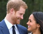 The Big Question: Where Will The Royals Visit?