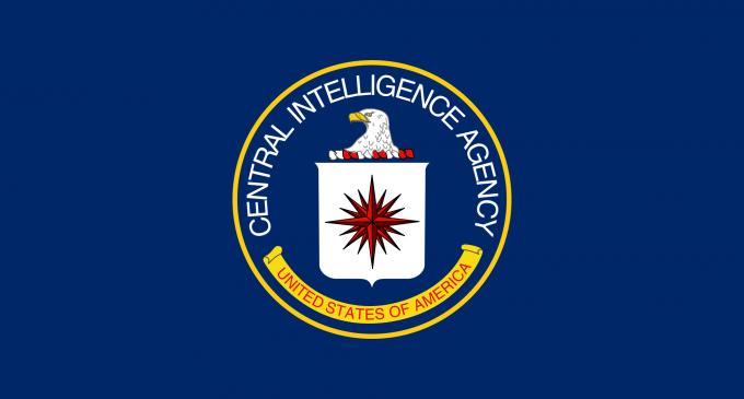 Analysis: CIA Labelled VHP As Militant Religious Group