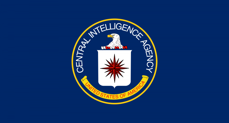 Analysis: CIA Labelled VHP As Militant Religious Group