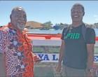 Silence Out at Sea Equals Peace, Says Seafarer