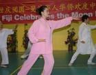 Fiji's Chinese Community Celebrates 163 Years Here