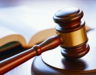 Grandfather fronts court for alleged rape of minor