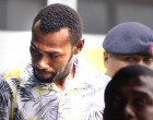Kanace Road Accident: Driver Further Remanded In Custody
