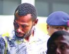 Driver, 30, Further Remanded For Valelevu Fatal Crash