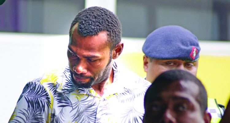 Driver, 30, Further Remanded For Valelevu Fatal Crash