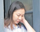 Chinese National's Case Awaits Interpreter