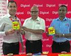 Digicel, Punjas Join Forces For Diwali Promo