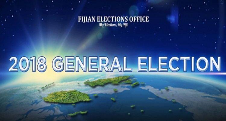 Editorial: Countdown Set To Start For 2018 General Election