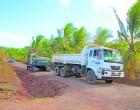 Farmers Appreciate Nasarava Upgrade