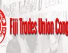 Police: No Union March