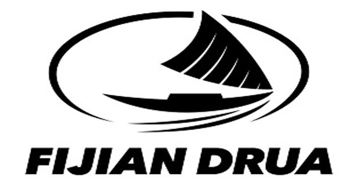Fijian Drua Need Quick Fixes Ahead Of Queensland Country Match