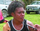 'I Want To Play For Fiji Again'