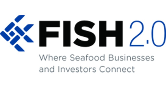 Fish 2.0 Competition Invites Pacific Island Business to Apply