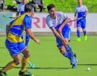Fijian Hockey Players Excel In NZ