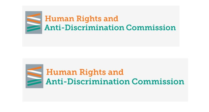 Chairperson And Members Of Human And Anti-Discrimination Commission Appointed