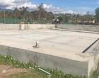 Lautoka Swimming Pool Incurs Additional Costs