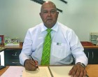 Ali: BSP Fiji Would Not Object To  Australia-Style Banking Inquiry