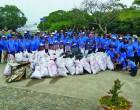EU Member Countries Join Efforts In Clean Up Bid