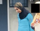 35-Year-Old Mother Further Remanded