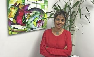 Shammi Lotchan Grows at FBC and Beyond