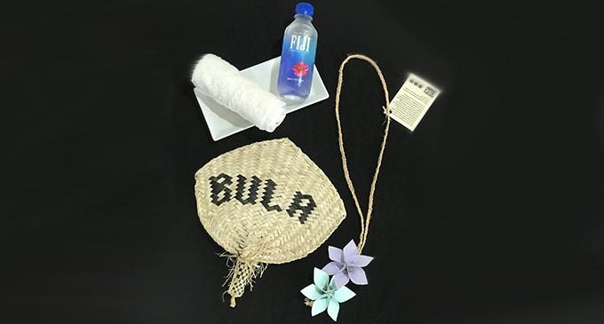 Bid To Spread Fiji's Tourism Dollar