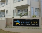 Bright Star To Be A Shining Gem In Suva