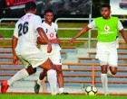 Gamel: Mental Fitness, Consistency A Must