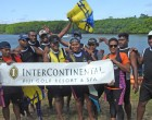 InterContinental Fiji Golf Resort & Spa Launches Hoteliers Fun Day