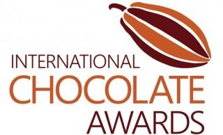 Cacao Fiji Wins Chocolate Awards