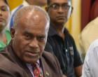 Tuitubou Backs Young, New FijiFirst Candidates