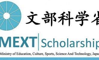 Three Fijian Teachers Awarded Scholarships to Study in Japan
