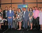 CPA President Sen Labels Annual Event A Success