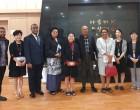 Vuniwaqa, Delegation Explore Services Design For Aged