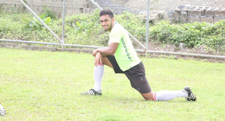 Nasinu Ready For IDC