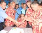 Govt Grants Boost Senior Citizen Homes Work