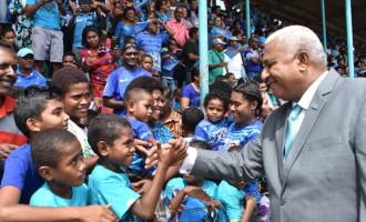 Labasa To Host Fiji Day Celebrations