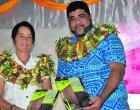 Fiji Dalo Quality Manual Launched