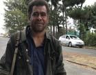 Fiji Sun complying with MIDA decree, says lawyer