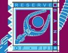 Reserve Bank Of Fiji Presents 2017/18 Financial Statements