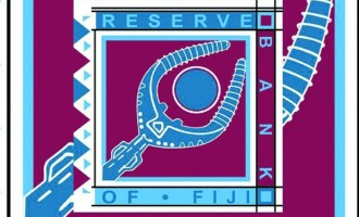 Reserve Bank Of Fiji releases 2018 Financial Stability Review