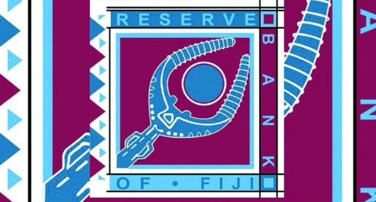 Reserve Bank Of Fiji Presents 2017/18 Financial Statements